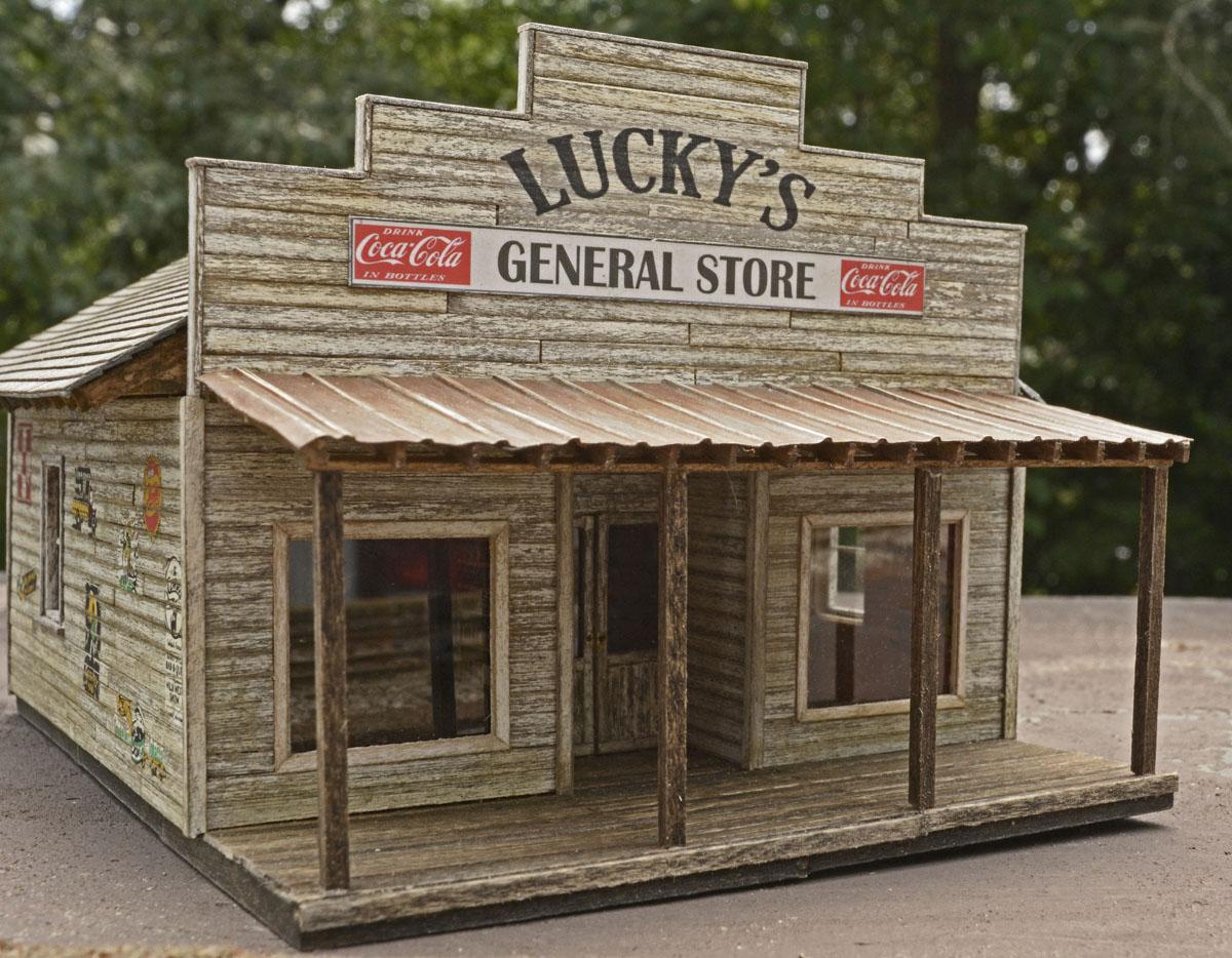 general-store-27-resized.jpg