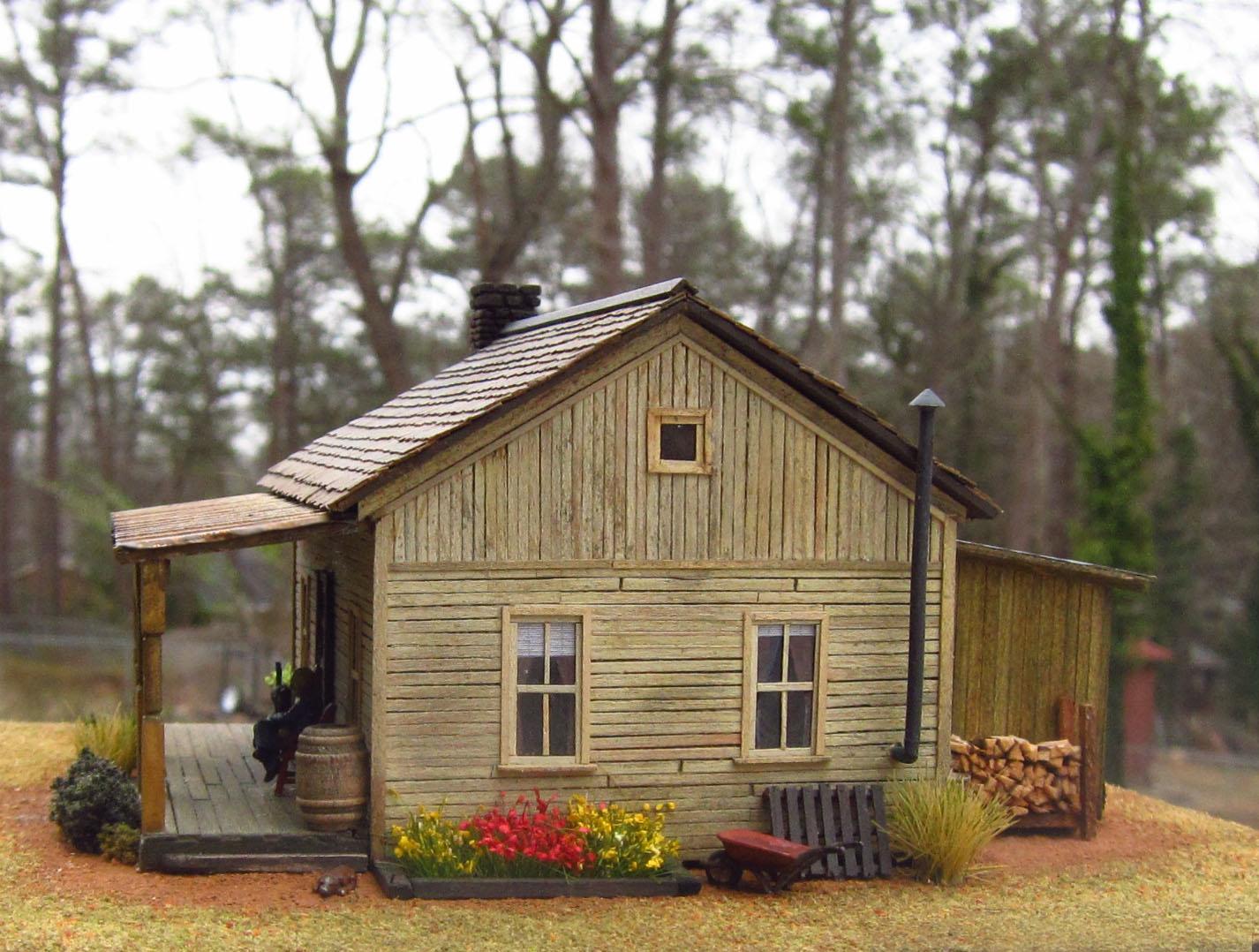 house-8.jpg