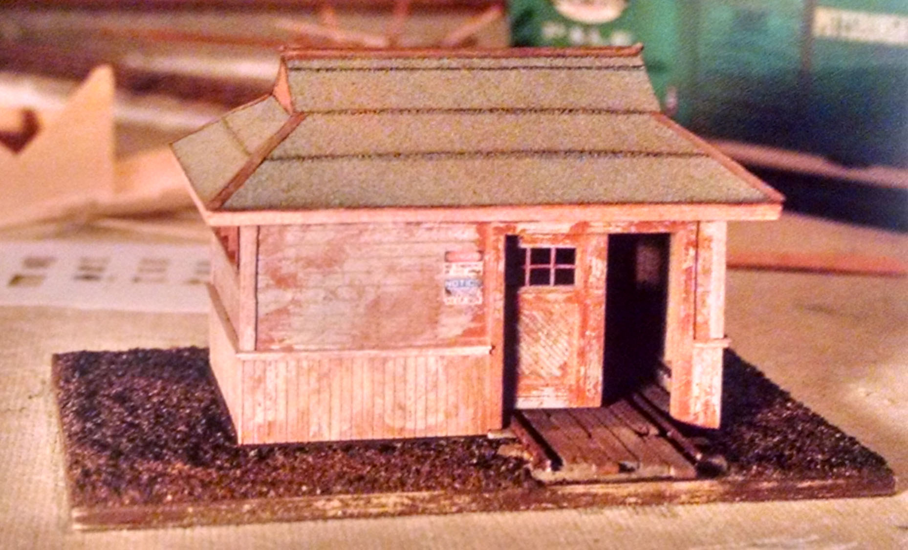 john-leow-handcar-shed-1.jpg