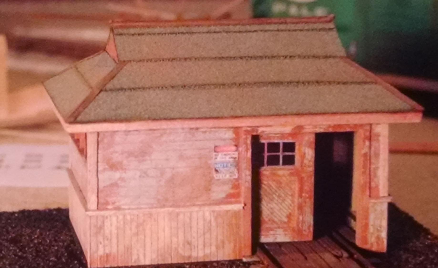 john-leow-handcar-shed-4.jpg