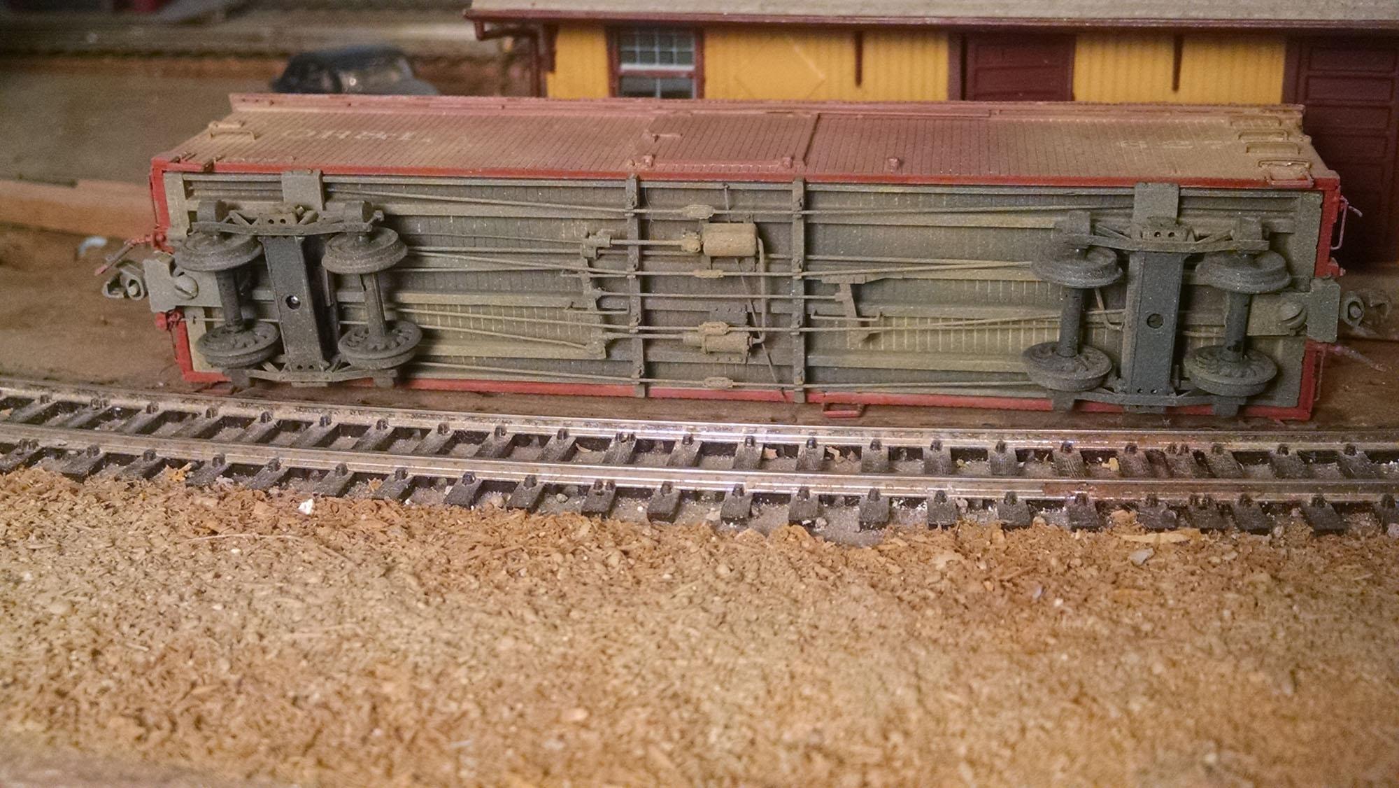 john-leow-or-l-boxcar-2.jpg