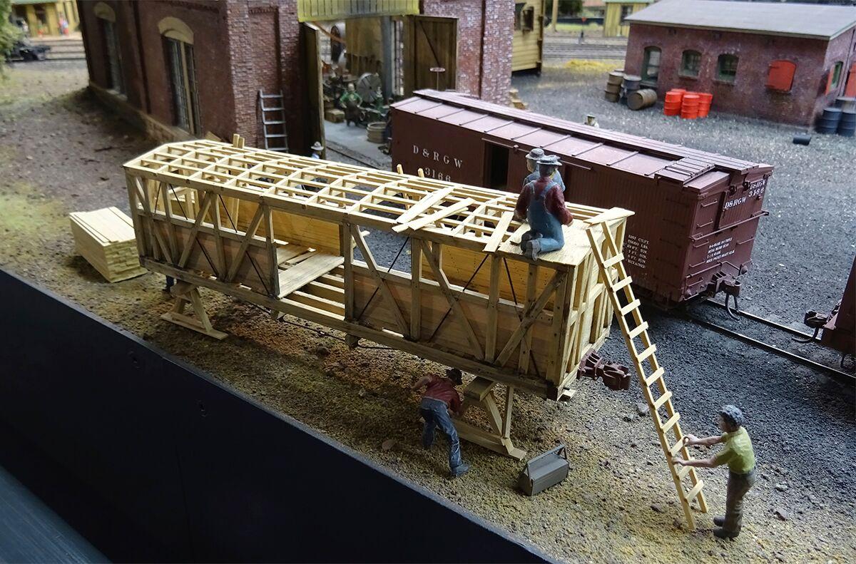 lex-box-rebuild-1.jpg