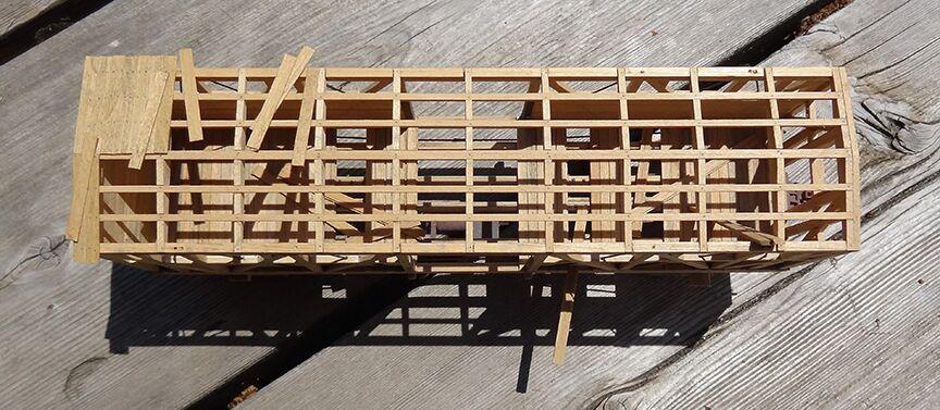 lex-box-rebuild-4.jpg