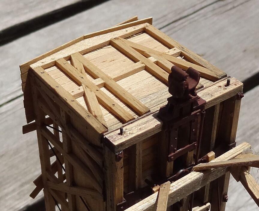 lex-box-rebuild-5.jpg