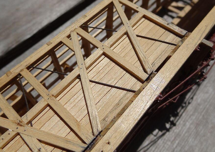 lex-box-rebuild-7.jpg