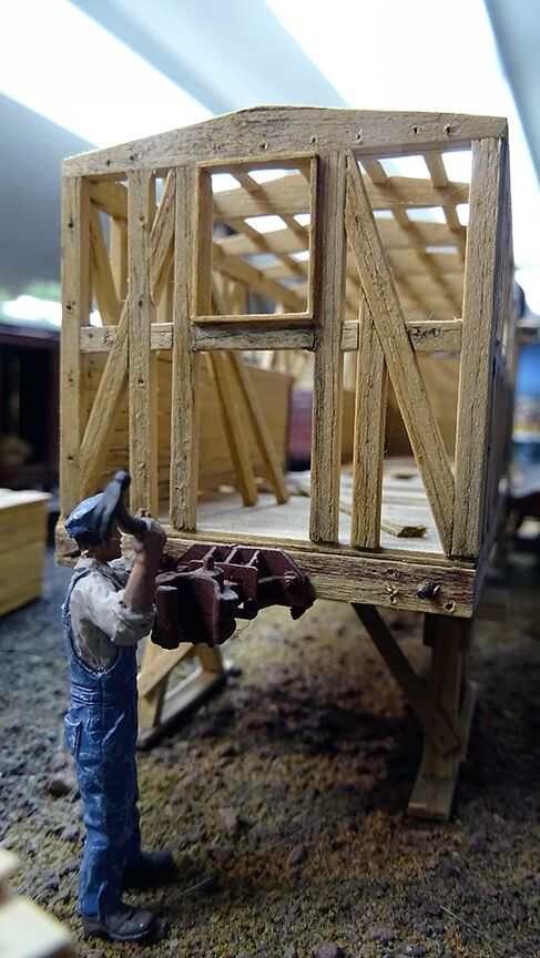 lex-box-rebuild-8.jpg
