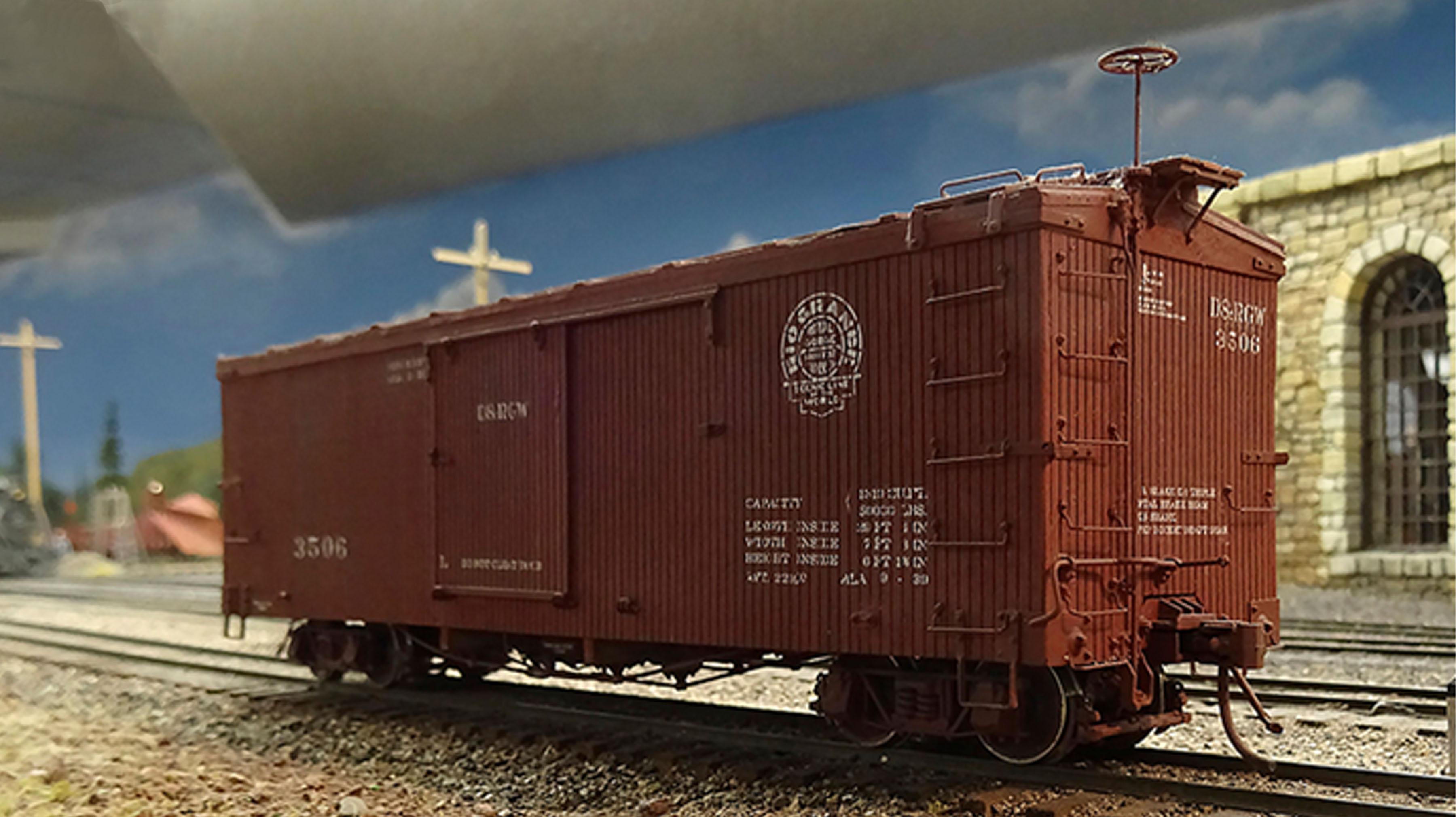 lex-drgw-boxcar-1.jpg