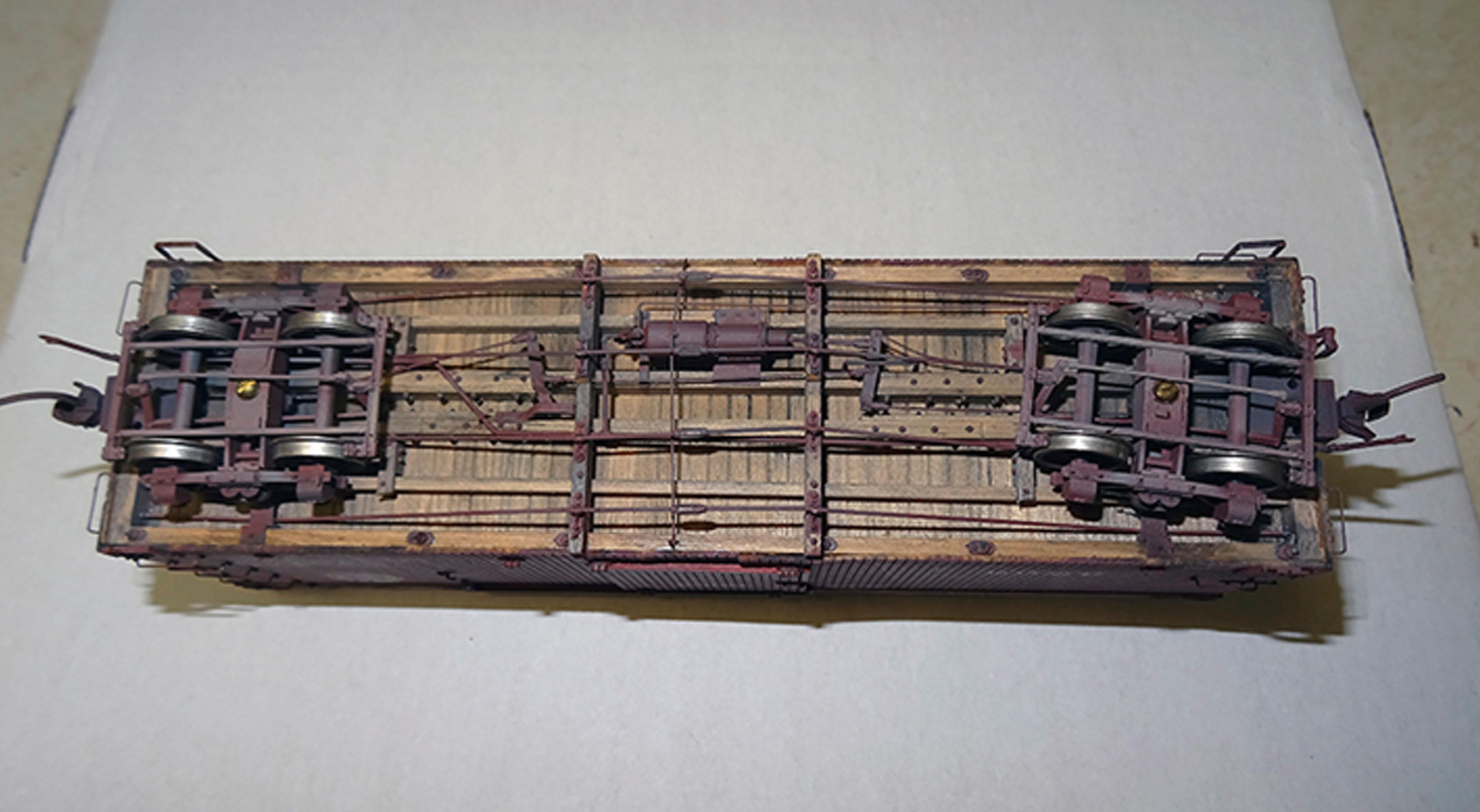 lex-drgw-boxcar-3.jpg