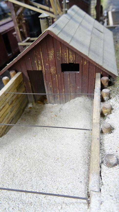 lex-sand-house-6.jpg