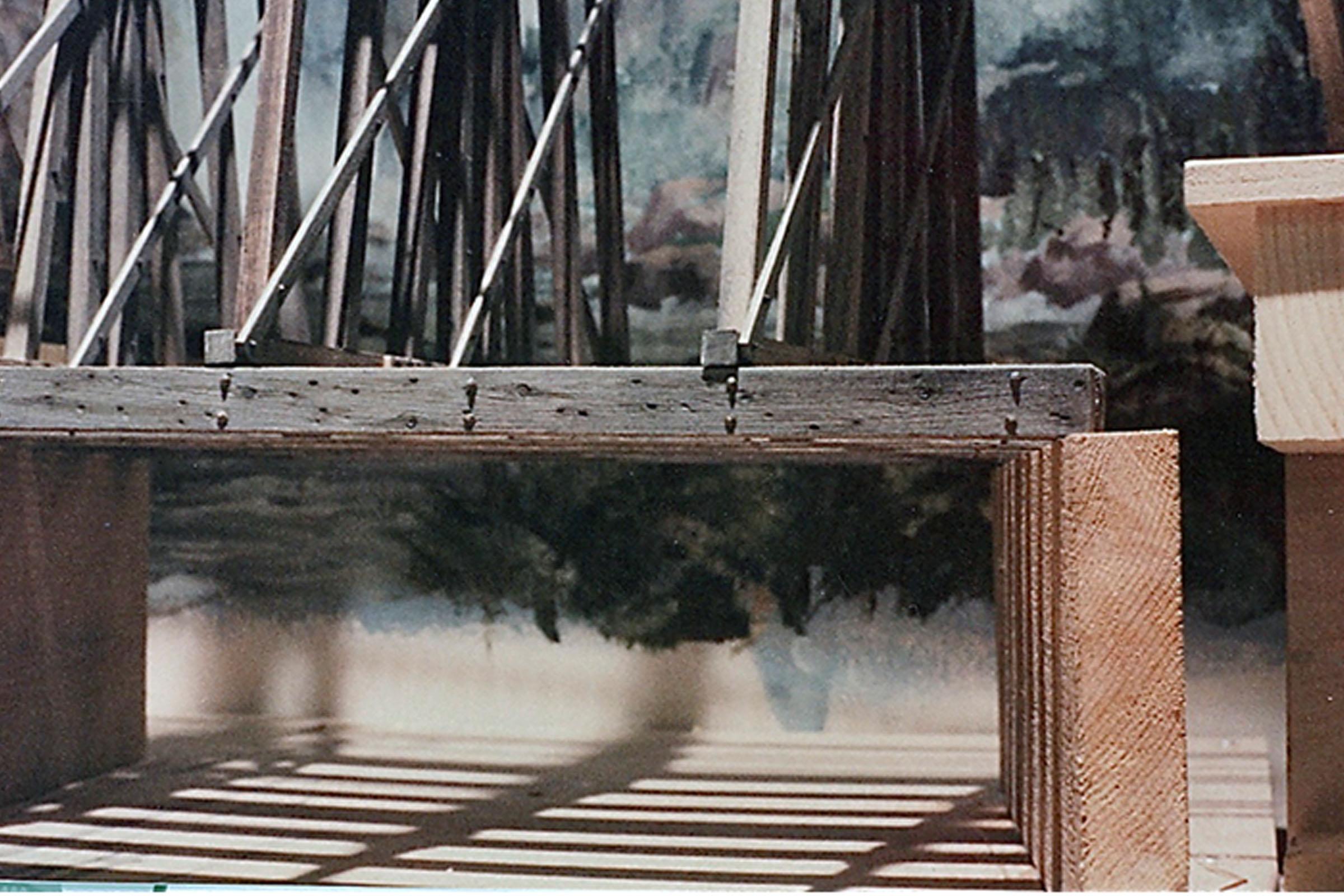 lex-trestle-3.jpg
