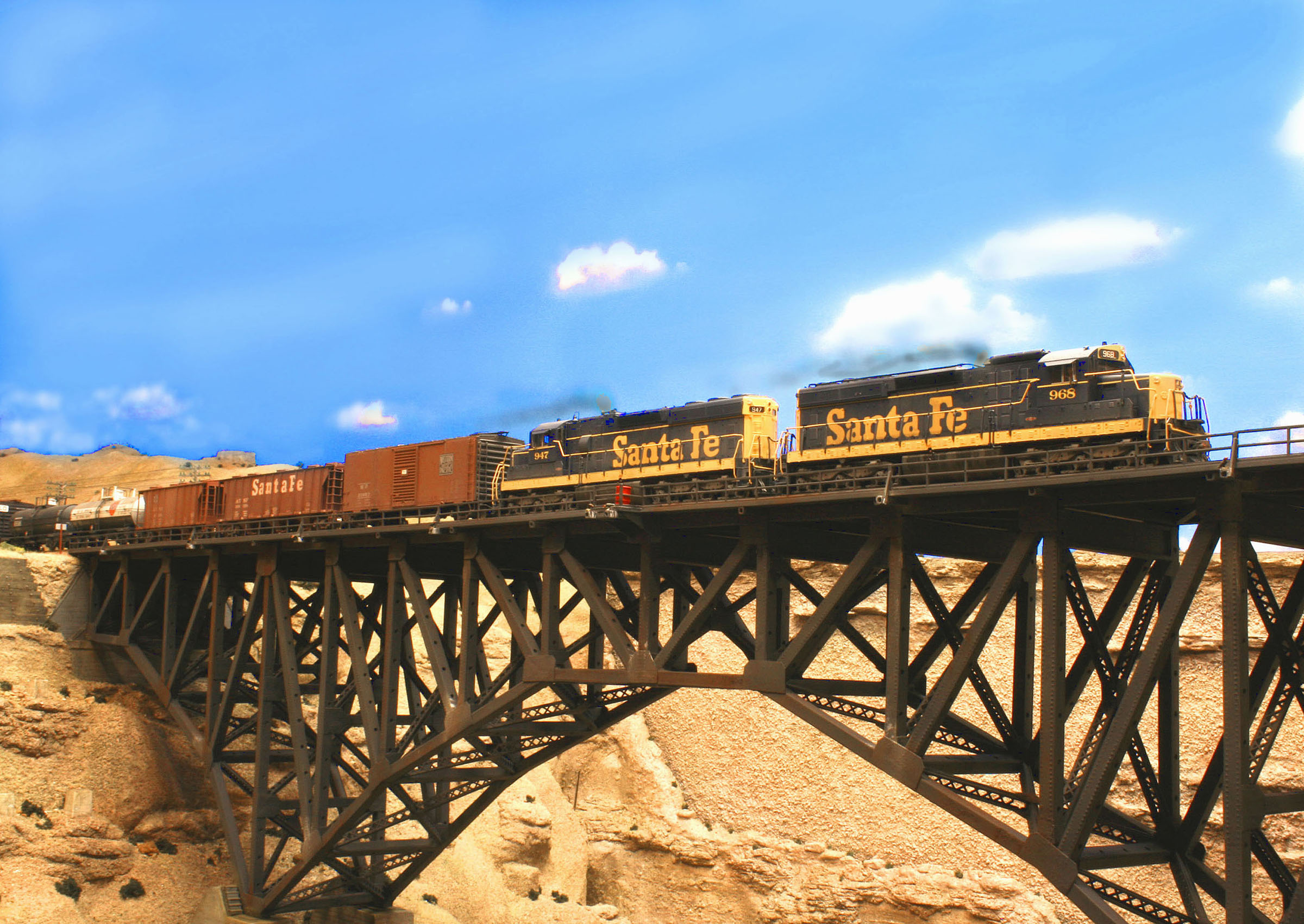 py-canyon-diablo-atsf-bridge-1.jpg