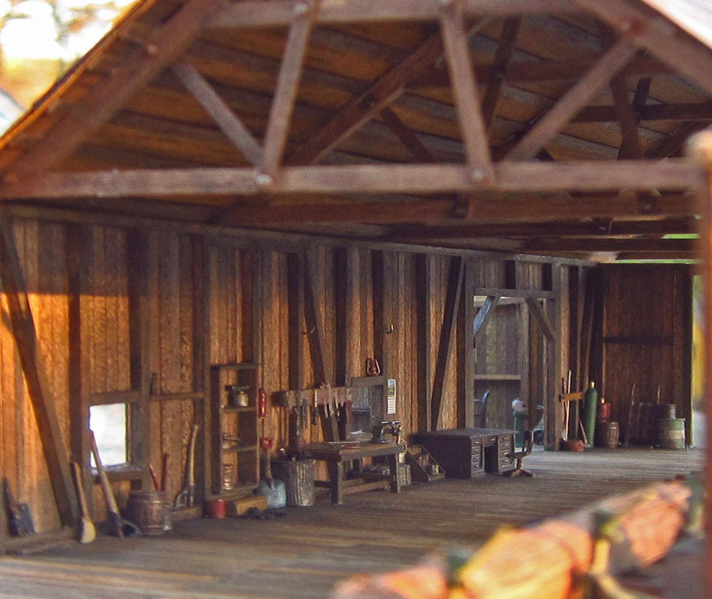 sawmill-20.jpg