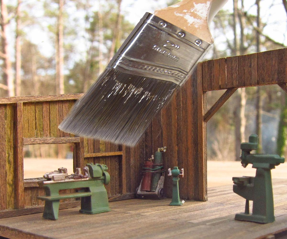 sawmill-8-gag-paint-brush.jpg