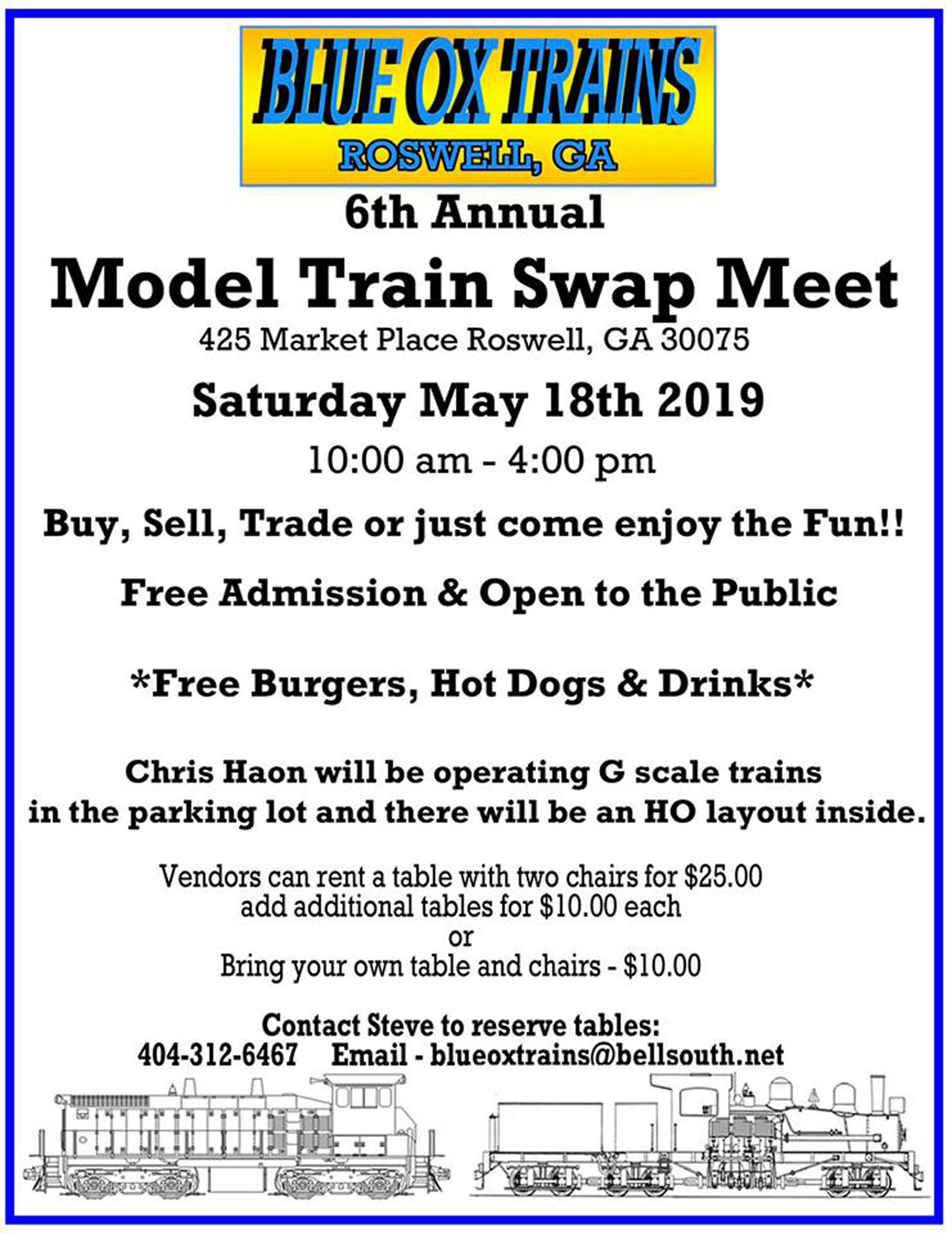 swap-meet-2019-flyer.jpg