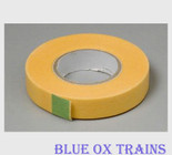 Tamiya 8703410mm Paint Masking Tape