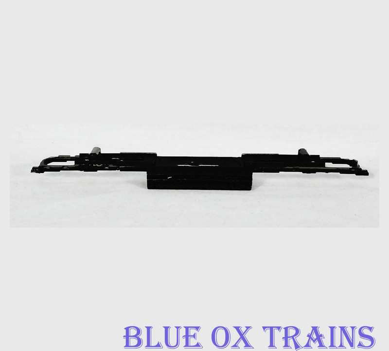 Athearn 36051 HO Underframe F45