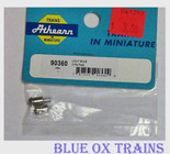 Athearn 90360 Light Bulbs HO Scale
