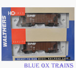 Walthers 27401 Norfolk Southern Greenville 100 Ton Hopper NS/SOU 103486-103349 HO Scale
