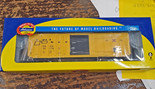 Athearn 76353 Railbox 50' PS 5277 Box Car RBOX 35718 HO Scale