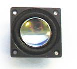 Soundtraxx Mega Bass Speaker 810129