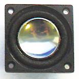Soundtraxx Mega Bass Speaker 810131