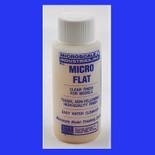 Microscale MI-3 460-103 Micro Coat Flat