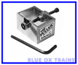 NWSL 45-4 HO Scale The Puller Tool
