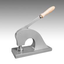 Company Seals  / Heavy Duty Desk Seal Press