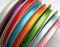 legal tape / notary ribbon / tape / legal