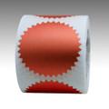 Red Seals / legal seals / company Seals / Red Company Seals / sealing