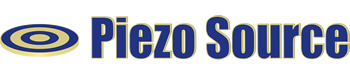 Piezo Source Store