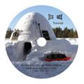 DVD / Manual / Brochure