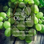 A-Premium White Balsamic Vinegar