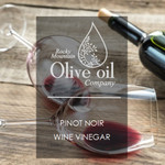 Pinot Noir Wine Vinegar