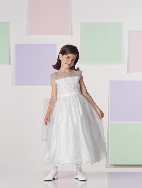 7c4f291764 Joan Calabrese 111377 - Marie Me Bridal
