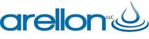 Arellon.com