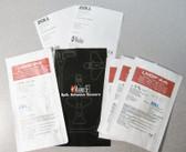 Masimo SPO2 Adhesive Adult/Pediatric Sensor Sample Pack 3x LNOP ADT, 1x LNOP PDT