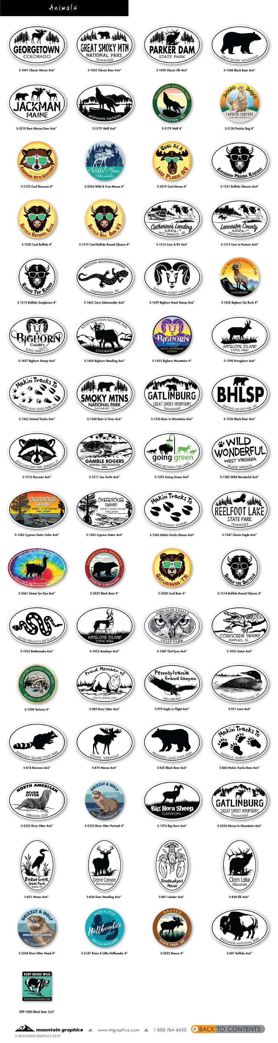 2019-digital-catalog-stickers1.jpg