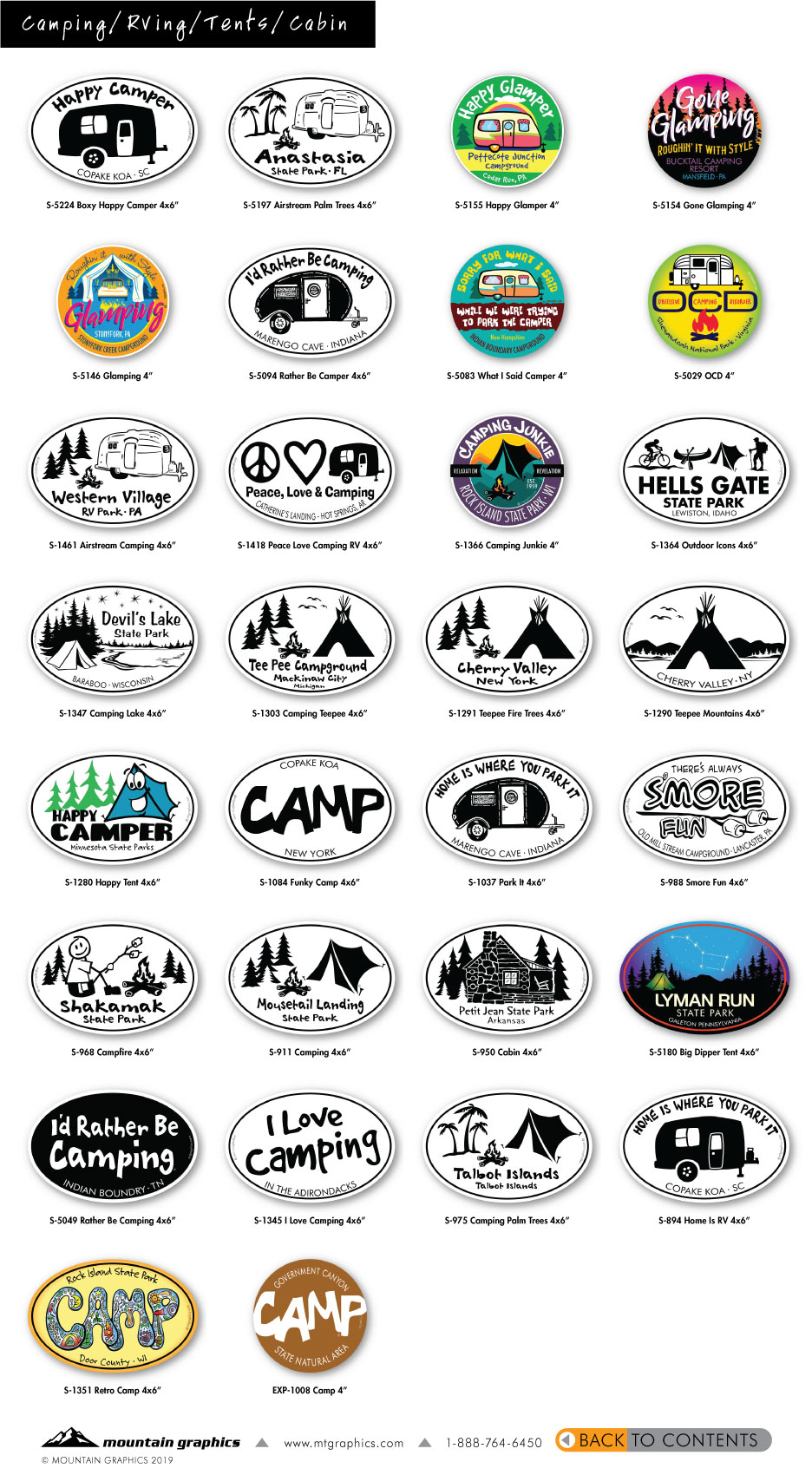 2019-digital-catalog-stickers10.jpg