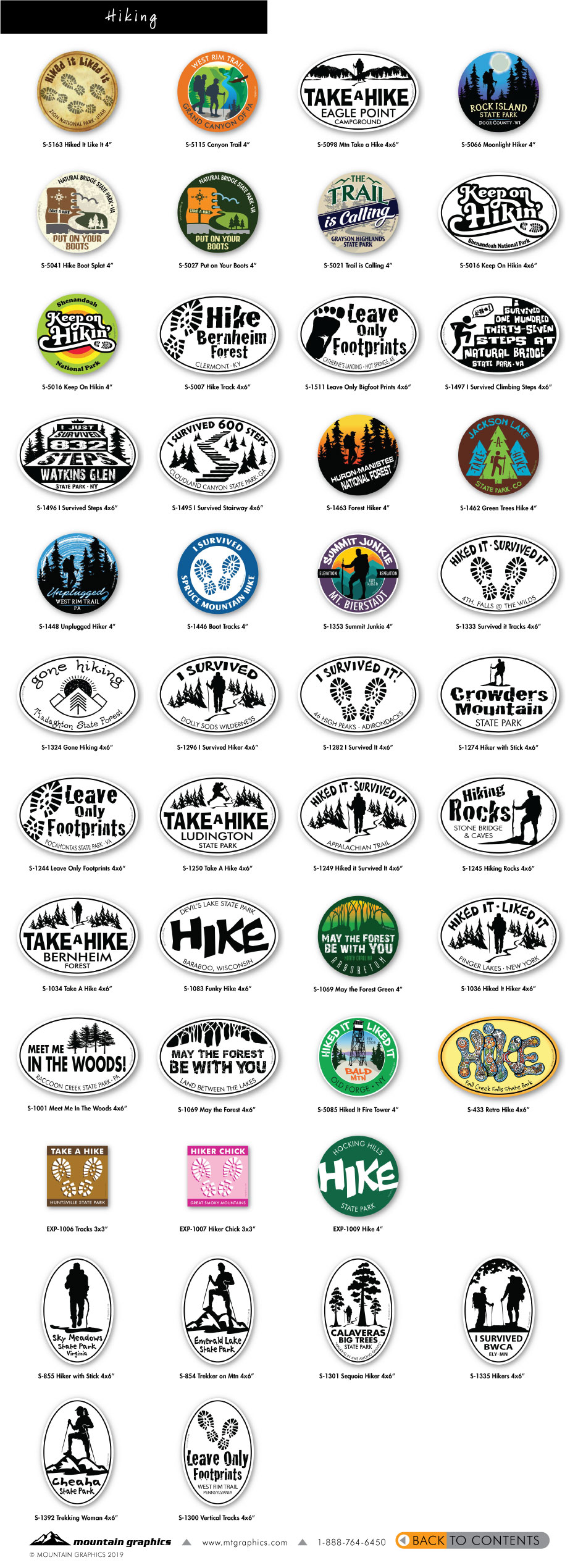 2019-digital-catalog-stickers20.jpg