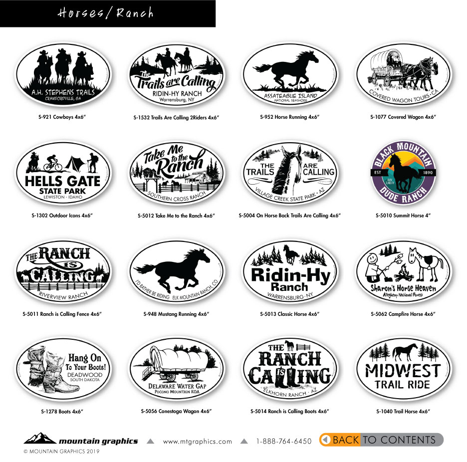 2019-digital-catalog-stickers21.jpg