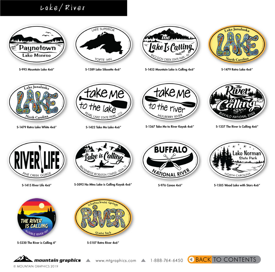 2019-digital-catalog-stickers22.jpg