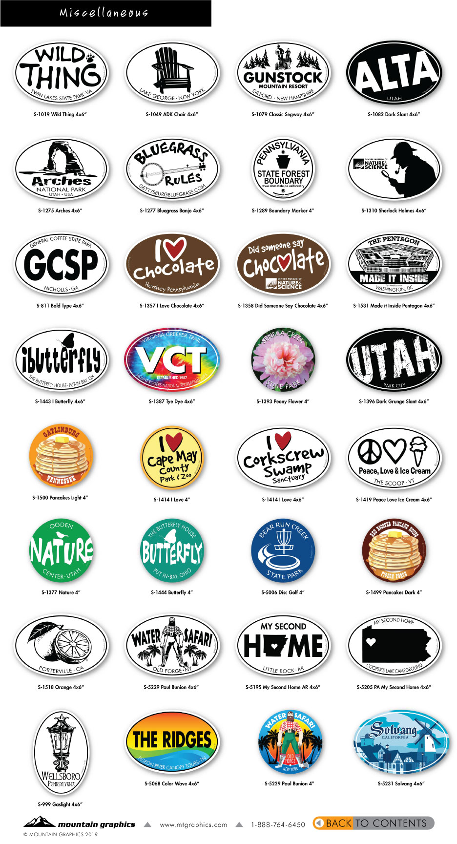 2019-digital-catalog-stickers24.jpg