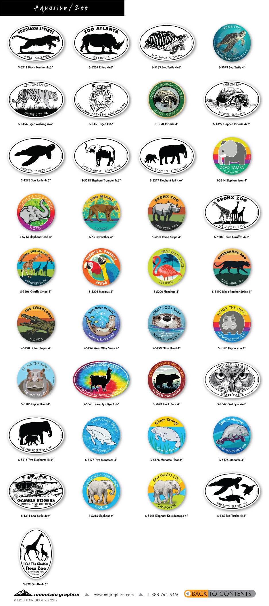 2019-digital-catalog-stickers3.jpg