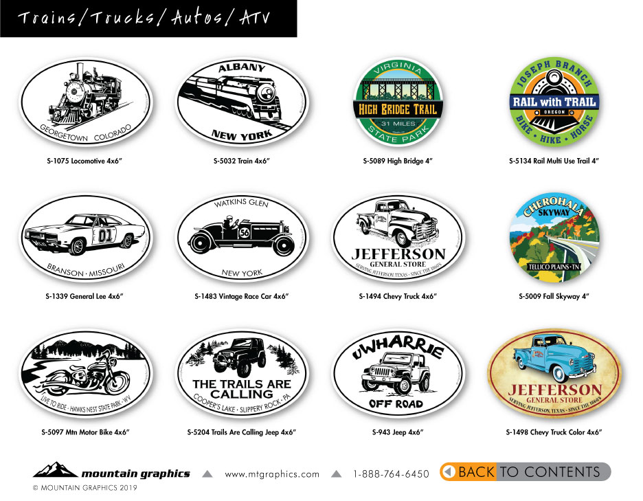 2019-digital-catalog-stickers30.jpg
