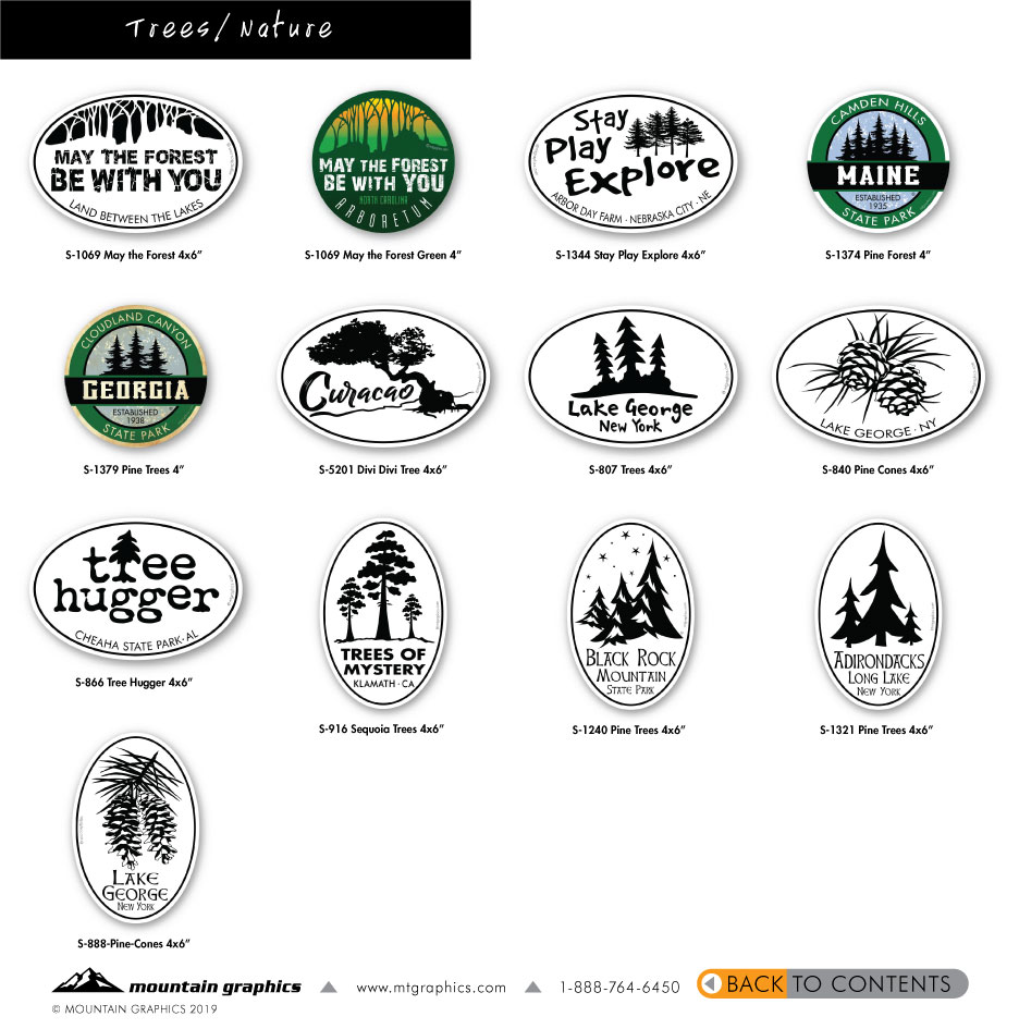 2019-digital-catalog-stickers31.jpg