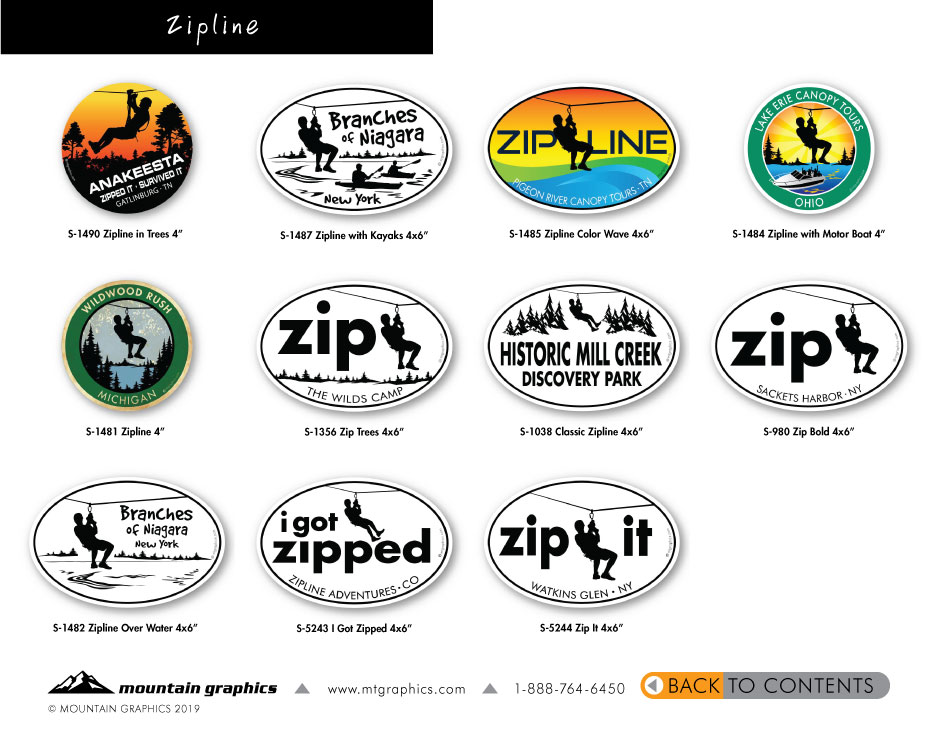 2019-digital-catalog-stickers33.jpg