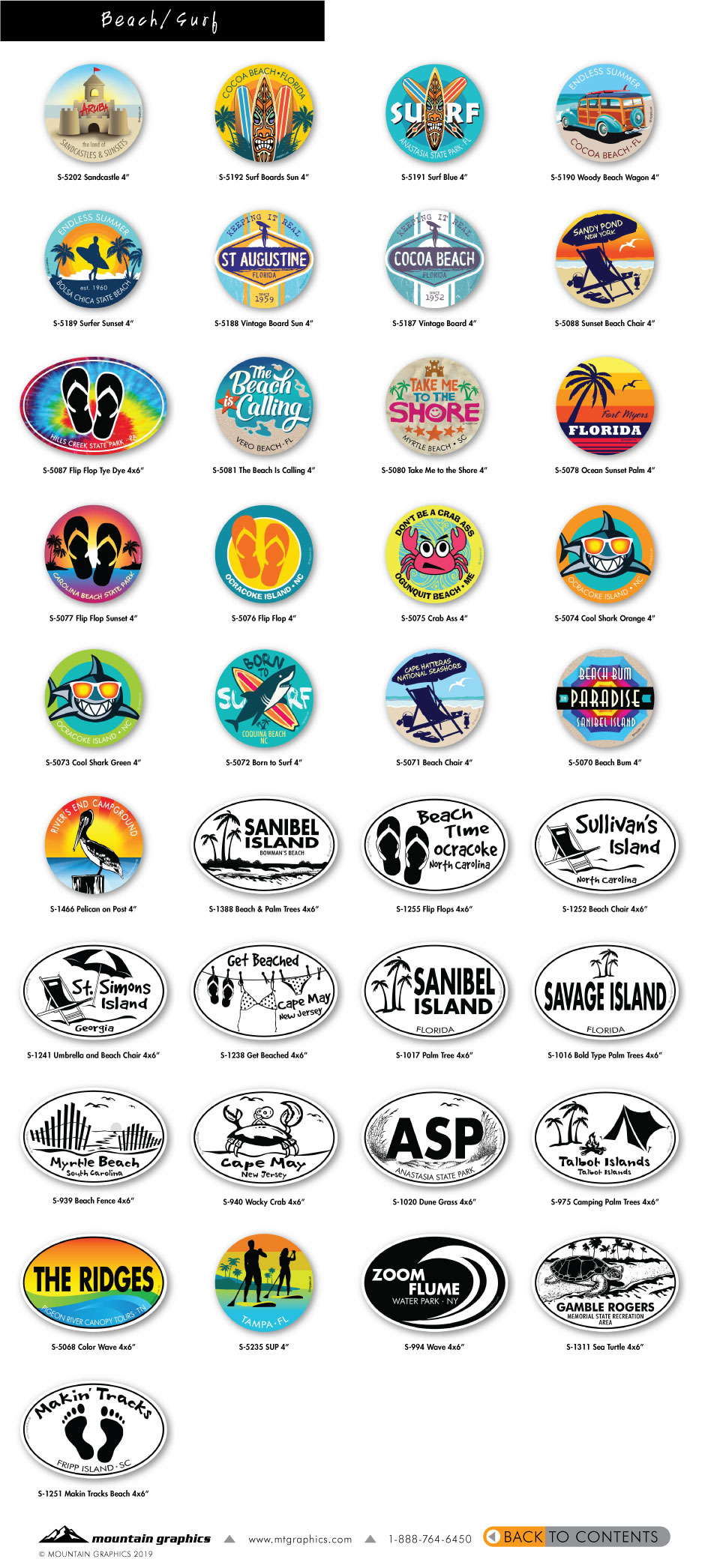 2019-digital-catalog-stickers4.jpg