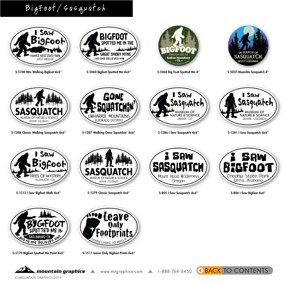 2019-digital-catalog-stickers5.jpg