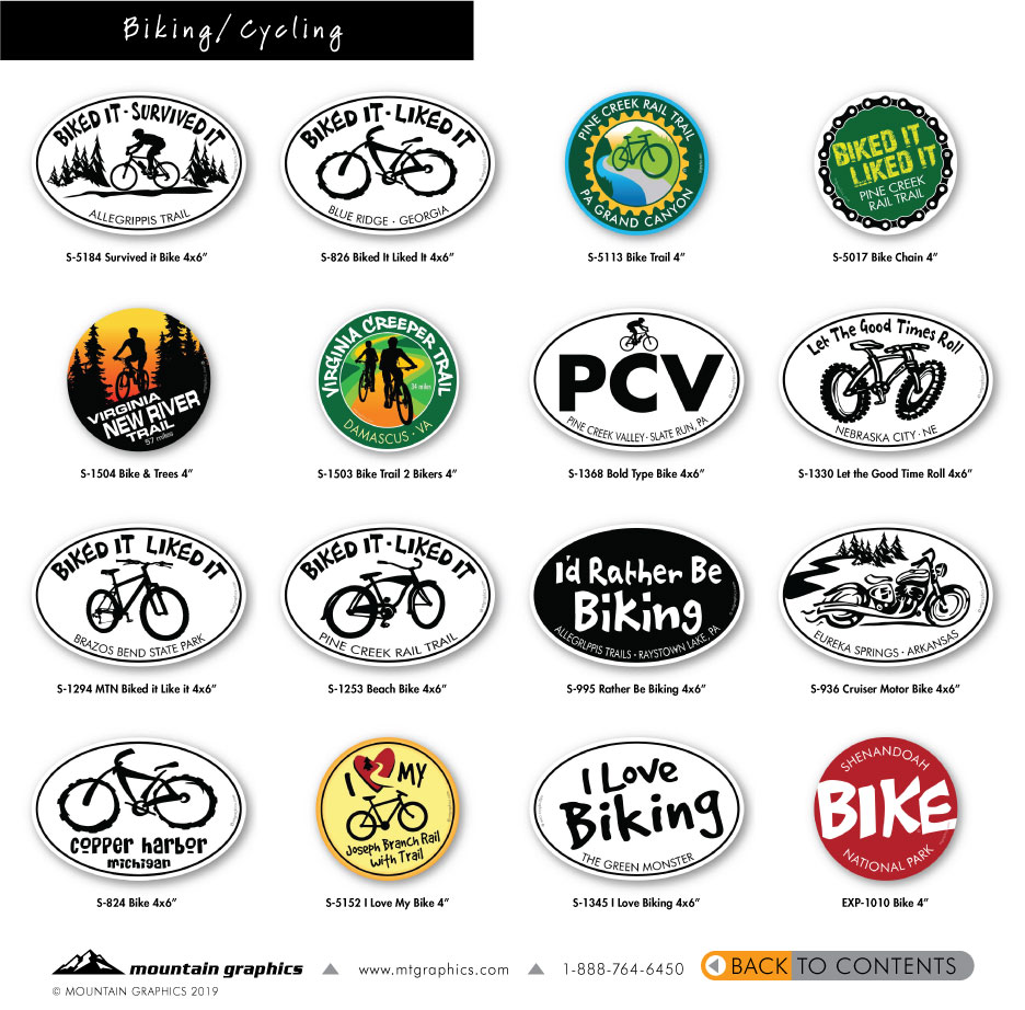 2019-digital-catalog-stickers6.jpg